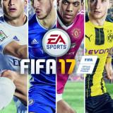 Joc PC Electronic Arts FIFA 17 PC