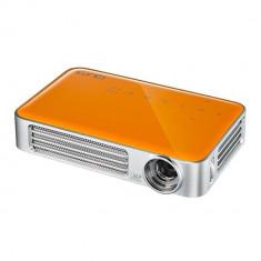 Videoproiector Vivitek Qumi Q6 DLP WXGA Orange, Sub 1499