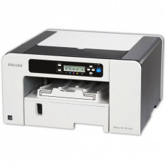 Imprimanta inkjet Ricoh SG 3110DN