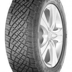 Anvelopa Vara General Tire Grabber At 215/70R16 100T MS - Anvelope vara
