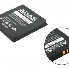 Acumulator replace OEM ATNOKN93 pentru Nokia N93 / N73 / 6280