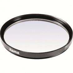 Filtru Hama UV 62mm - Filtru video