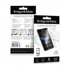 Folie protectie Kruger&Matz KM0015 pentru Move - Folie de protectie