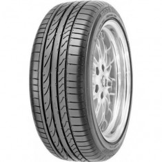 Anvelopa Vara BRIDGESTONE 275/30R20 97Y POTENZA RE050A XL - Anvelope vara