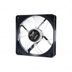 Ventilator pentru carcasa Zalman ZM-F3 FDB - Cooler PC