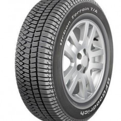 Anvelope All Season BF Goodrich Urban Terrain T_a 235/70 R16 106H MS