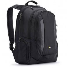 Rucsac protectie Case Logic RBP315 negru 15.6 inch - Geanta laptop