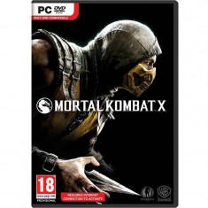 Joc PC Warner Bros Mortal Kombat X