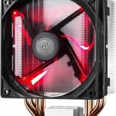 Cooler Master Hyper 212 LED - Cooler PC