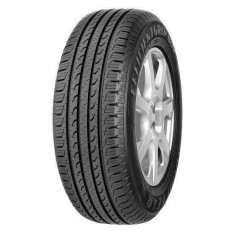 Anvelopa vara Goodyear Efficientgrip Suv 235/55 R17 99V - Anvelope vara