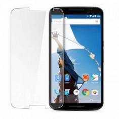 Sticla temperata Tempered Glass pentru Motorola Nexus 6 - Folie de protectie