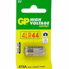 GP Baterie Alcalina 7005082 - Baterie Aparat foto Gp, Tip AA (R6)
