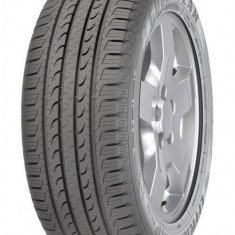 Anvelopa vara Goodyear Efficientgrip Suv 255/60R18 112V - Anvelope vara