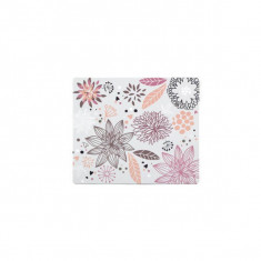 Mousepad Logilink ID0102 flower filed