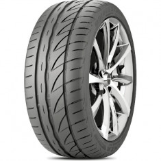 Anvelopa vara BRIDGESTONE POTENZA ADRENALIN RE002 XL - Anvelope vara