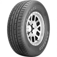 Anvelopa vara General Tire Grabber Hts60 235/70 R17 111T - Anvelope vara