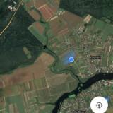 Teren de vanzare in Izvorani, Ilfov-20€/m2, 1850 mp, Teren extravilan