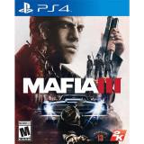 Joc consola Take 2 Interactive Mafia 3 PS4 - Jocuri PS4 Take 2 Interactive, Actiune, 18+