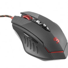 Mouse gaming A4Tech Bloody Gaming Winner T7 USB Metal XGlide Armor Boot, Optica