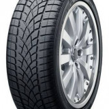 Anvelopa Iarna Dunlop Sport 3d 185/65 R15 88T MS