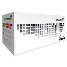 Consumabil Colorovo Toner 250-BK Black