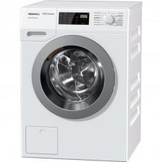 Masina de spalat rufe Miele WDD 030WPS 8kg 1400rpm Alb, A++