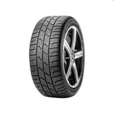 Anvelopa All Season Pirelli Scorpion Zero 275/55R19 111V MO FL07 MS - Anvelope All Season