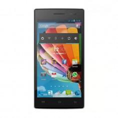 Smartphone Mediacom PhonePad Duo X500 Dual Sim Deep Blue - Telefon Mediacom