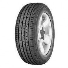 Anvelopa all season Continental Cross Contact Lx Sport 265/45R20 104W MS