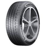 Anvelopa Vara Continental Premium Contact 6 205/50R17 93Y XL, 50, R17