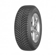 Anvelopa All Season Goodyear Vector 4seasons 225/55R17 101V - Anvelope All Season