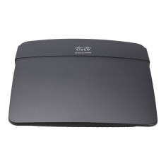 Router wireless Linksys E900-EE