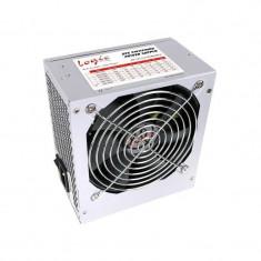 Sursa Logic ATX 600W - Sursa PC Logic, 600 Watt