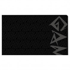 Mousepad Gamdias NYX Control Gaming Mouse Mat
