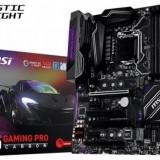 Placa de baza MSI B250 Gaming Pro Carbon Socket 1151