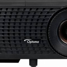 Videoproiector Optoma W330 WXGA Black