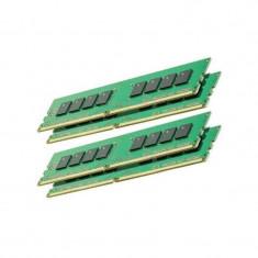 Memorie Crucial 16GB DDR4 2133MHz CL15 Quad Channel Kit - Memorie RAM