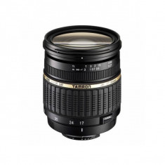Obiectiv Tamron SP 17-50mm f/2.8 XR Di II LD Aspherical IF pentru Canon - Obiectiv DSLR