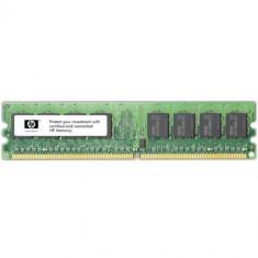 Memorie HP 4GB DDR3 1600Mhz ECC Registered - Memorie server