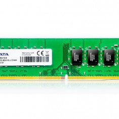 Memorie ADATA Premier 8GB DDR4 2133 MHz CL15 - Memorie RAM