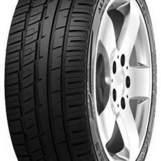 Anvelopa Vara General Tire Altimax Sport 225/40R18 92Y XL FR