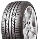 Anvelopa Vara BRIDGESTONE Potenza Re050a 255/40R17 94Y, 40, R17