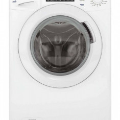 Masina de spalat rufe Candy GrandO' Vita GV 139TW3 1300RPM 9Kg A+++ Alb, A+++