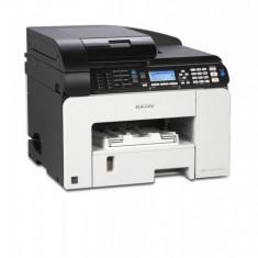 Imprimanta laser alb-negru Ricoh 405778