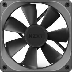 Ventilator NZXT Aer P Series 120mm - Cooler PC