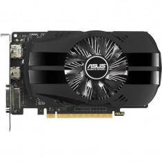 Placa video Asus nVidia GeForce GTX 1050 Phoenix 2GB DDR5 128bit