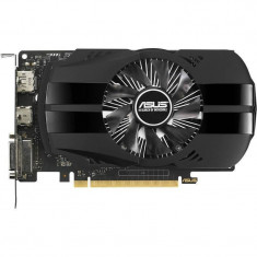 Placa video Asus nVidia GeForce GTX 1050 Phoenix 2GB DDR5 128bit - Placa video PC Asus, PCI Express