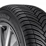 Anvelopa all season Michelin Crossclimate+ 215/45R17 91W XL MS