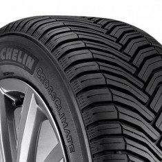 Anvelopa all season Michelin Crossclimate+ 215/45R17 91W XL MS