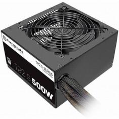 Sursa Thermaltake TR2 S 500W - Sursa PC